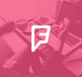 IMS - Foursquare