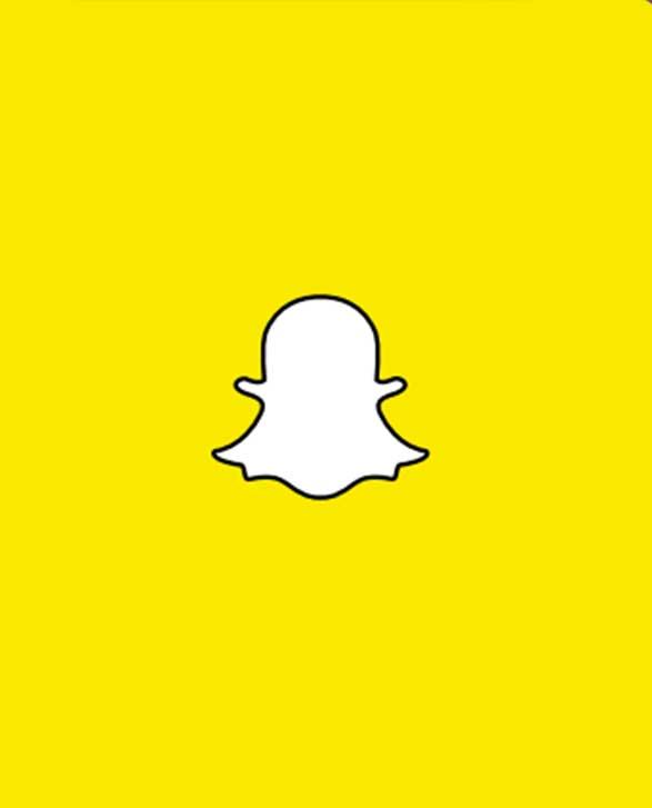 IMS Group - Snapchat