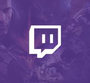 Twitch y IMS trabajan en conjunto