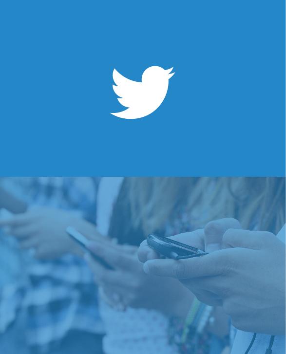 IMS Group - Twitter