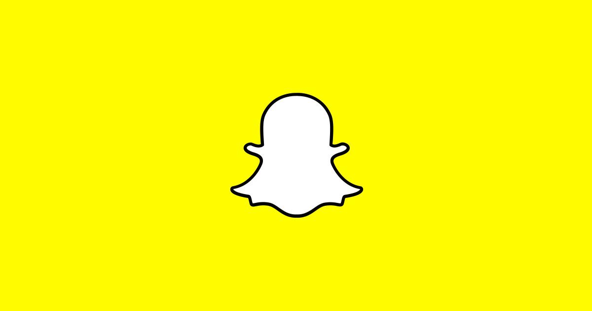 IMS y Snapchat Inc. se alían para la comercialización de los formatos publicitarios de la plataforma en los principales mercados de América Latina