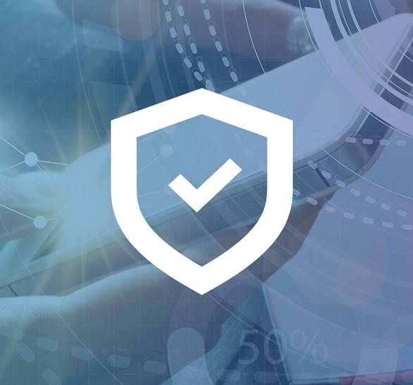 Brand Safety, Viewability, Fraude y Contenido generado por usuarios en campañas de video