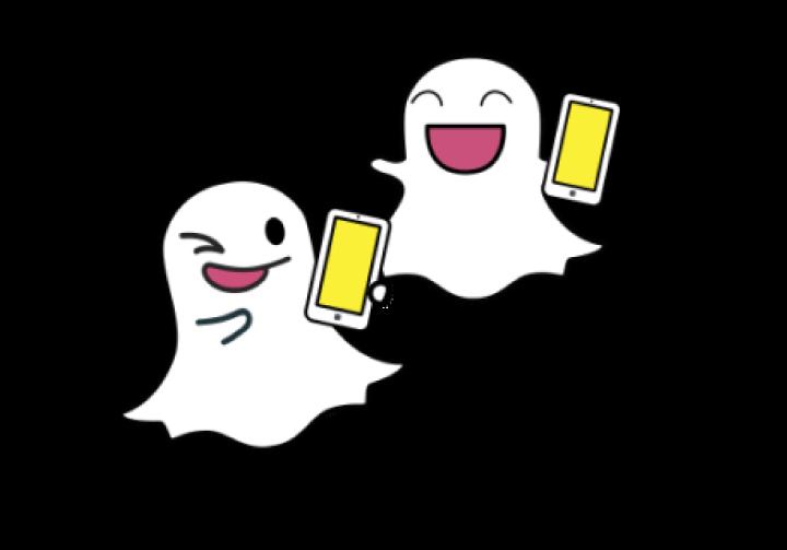 avisos de servicios sexuales snapchat