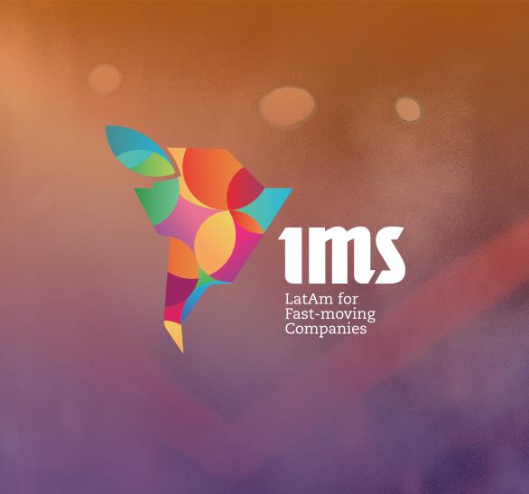 IMS cierra un 2017 acompañando el crecimiento de la industria publicitaria digital en Latinoamérica y se prepara para los desafíos en el 2018