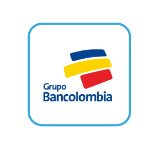 Success Case Bancolombia On Twitter Ims Corporate