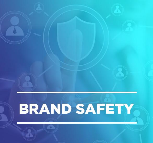 ¿De qué hablamos cuando hablamos de Brand Safety?