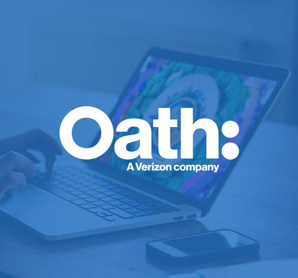 Yahoo! ahora es Oath