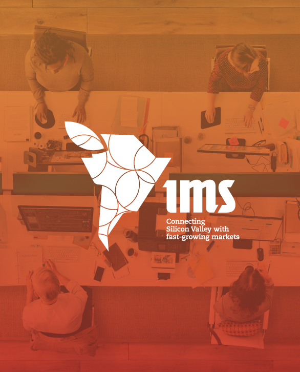 IMS Group - Oficinas en Latinoamérica
